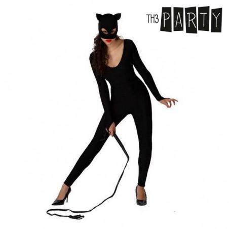 Sexe dans serré chatte