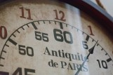 Horloges Murales et de Tables