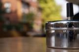 Briquets, Cendriers et Etuis Cigarette