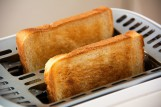Grille-pains et Toasters