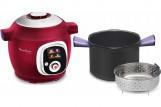 Robots Cuisine et Cuiseurs