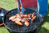 Barbecues, Tabliers et Accessoires