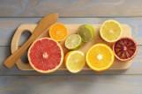 Agrumes, Oranges et Mandarines