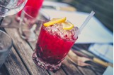 Liqueurs, distributeurs boisson et coffrets cocktail