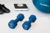 Appareils et Accessoires de Musculation