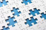 Jeux de Construction et Puzzles