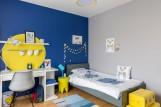 Décorations Chambre d'Enfant