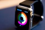 Smartwatches et Montres Connectées