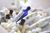 Coffrets de Cosmétique et Parfums