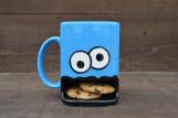 Tasses et Mugs originaux