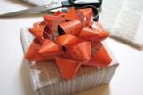 Idées Cadeaux pour Séniors