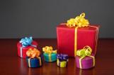 Cadeaux Insolites et Fun