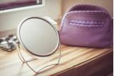 Miroirs et Miroirs sur pied