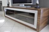Meubles TV et Tables d'Appoint