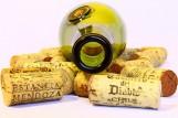 Porte-bouteilles et Casier Originaux