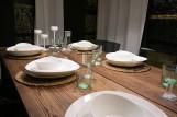 Collections Vaisselle et Décoration de la Table
