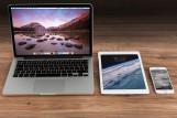 Notebooks et PC portable