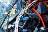 Composants Informatiques et reseaux