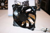 Ventilateur PC