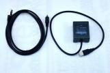 Câbles DisplayPort et adaptateurs