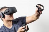Casques Lunettes de Réalité Virtuelle