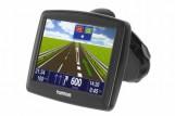 Navigateurs et GPS