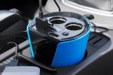 GPS et Automobile