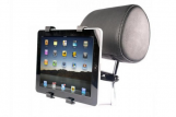 Supports pour portables et tablettes