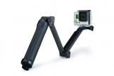Accessoires pour appareils photo et caméscopes