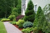 Jardinage & Accessoires