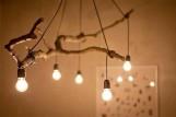 Ampoules et LED