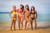 Maillots de bain & Bikinis