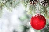 Objet & Déco de Noël