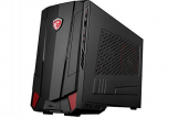 PC de bureau Gaming