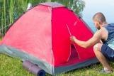Accessoires Camping et Montagne